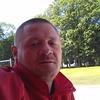 Борис, 36, г.Lisnice