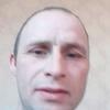Коля, 37, г.Боговарово