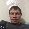 Сережа, 36, г.Чебоксары