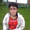 Алеся, 34, г.Шаховская