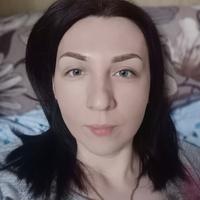 Оксана, 36 лет, Дева, Москва