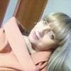 Виктория, 55, г.Киев