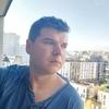 Феликс, 26, г.Амстердам