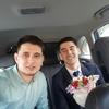 Руслан, 27, г.Бухара