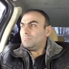 Manvel, 38, г.Егорьевск
