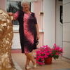 Валентина Бахтинова, 63, г.Таловая