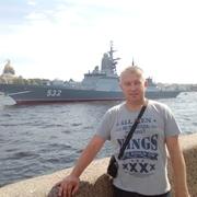 Михаил 37 Брянск