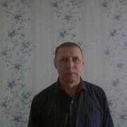 Подружиться с пользователем АЛЕКСАНДР 61 год (Дева)