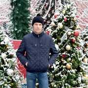 Григорий 29 Ульяновск