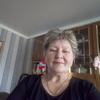 галина, 59, г.Гомель