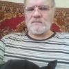 Саня, 63, г.Биробиджан