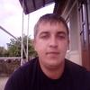 ваня, 31, г.Орхей