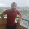Нораир, 30, г.Одинцово