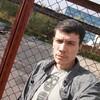 Aleks, 30, г.Серпухов