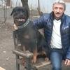 oleg, 56, г.Таганрог