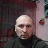 Sania Smirnov, 30, Dolynska