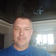 Подружиться с пользователем Геннадий 40 лет (Рак)