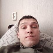 Александр 24 Чита