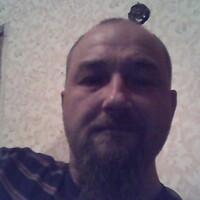 Михаил, 45 лет, Скорпион, Калуга