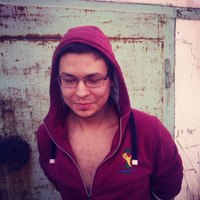 Александр, 26 лет, Рыбы, Томск