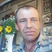 Сергей Приказчиков из Мелеуза желает познакомиться с тобой