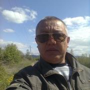 Андрей Иванов 50 Буденновск