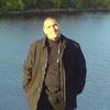 nikolay, 39, г.Дергачи