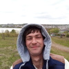 Сергей, 30, г.Бисерть
