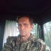 Алексей 45 Петровск