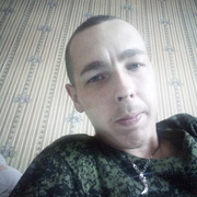 Николай Белый 21 Сегежа
