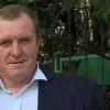 Андрей, 47, г.Первомайское