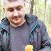 Виталий 38 Волноваха