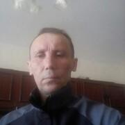 Сергей 43 Линево