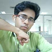 Rahul 27 Сеул