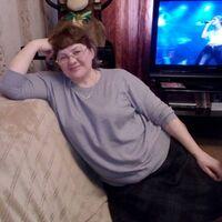 Светлана, 59 лет, Близнецы, Томск