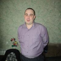 Эдуард, 33 года, Весы, Томск