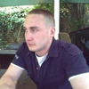 Jay, 38, г.Хай-Уиком