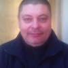 Василь, 53, г.Збараж