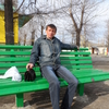 Юра, 46, г.Тарасовский