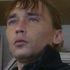 аlексей, 39, Снігурівка