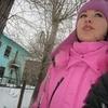 Ekaterina, 21, г.Кожевниково