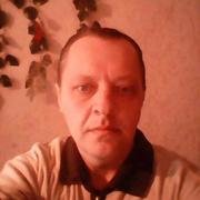 Саша 45 Киев
