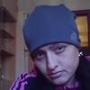 Людмила Тинкер, 47, г.Ростов-на-Дону