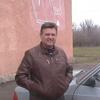 Алексей, 54, г.Жирновск