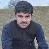 faran Ali, 24, г.Исламабад