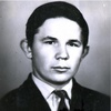 Петр, 70, г.Орел