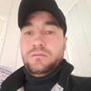 Николай Казаков, 31, г.Нижнекамск