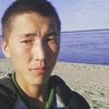 Василий, 22, г.Якутск