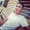 anar, 27, г.Бишкек