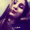 liza, 17, Луганськ